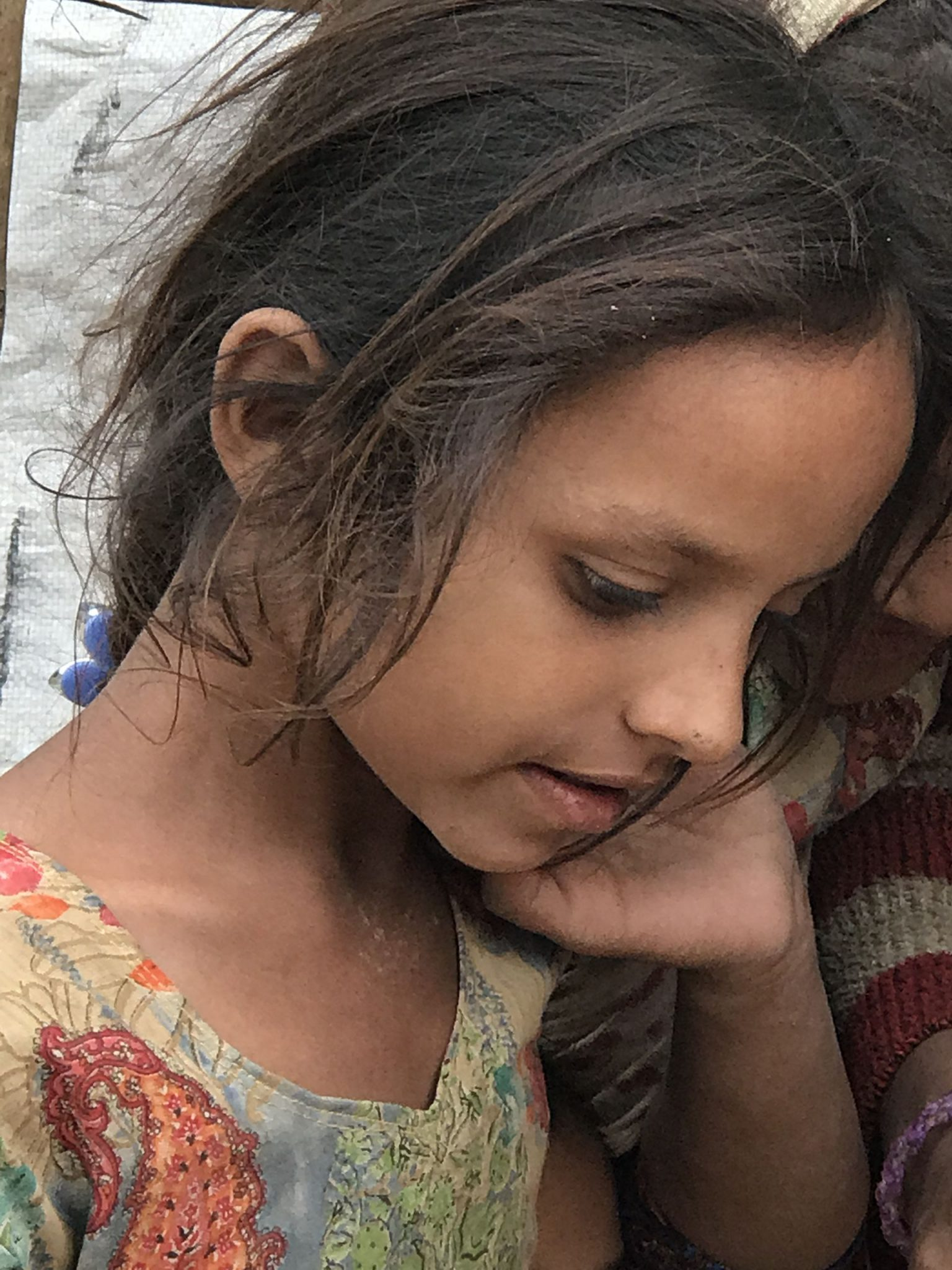 Gujjar, India