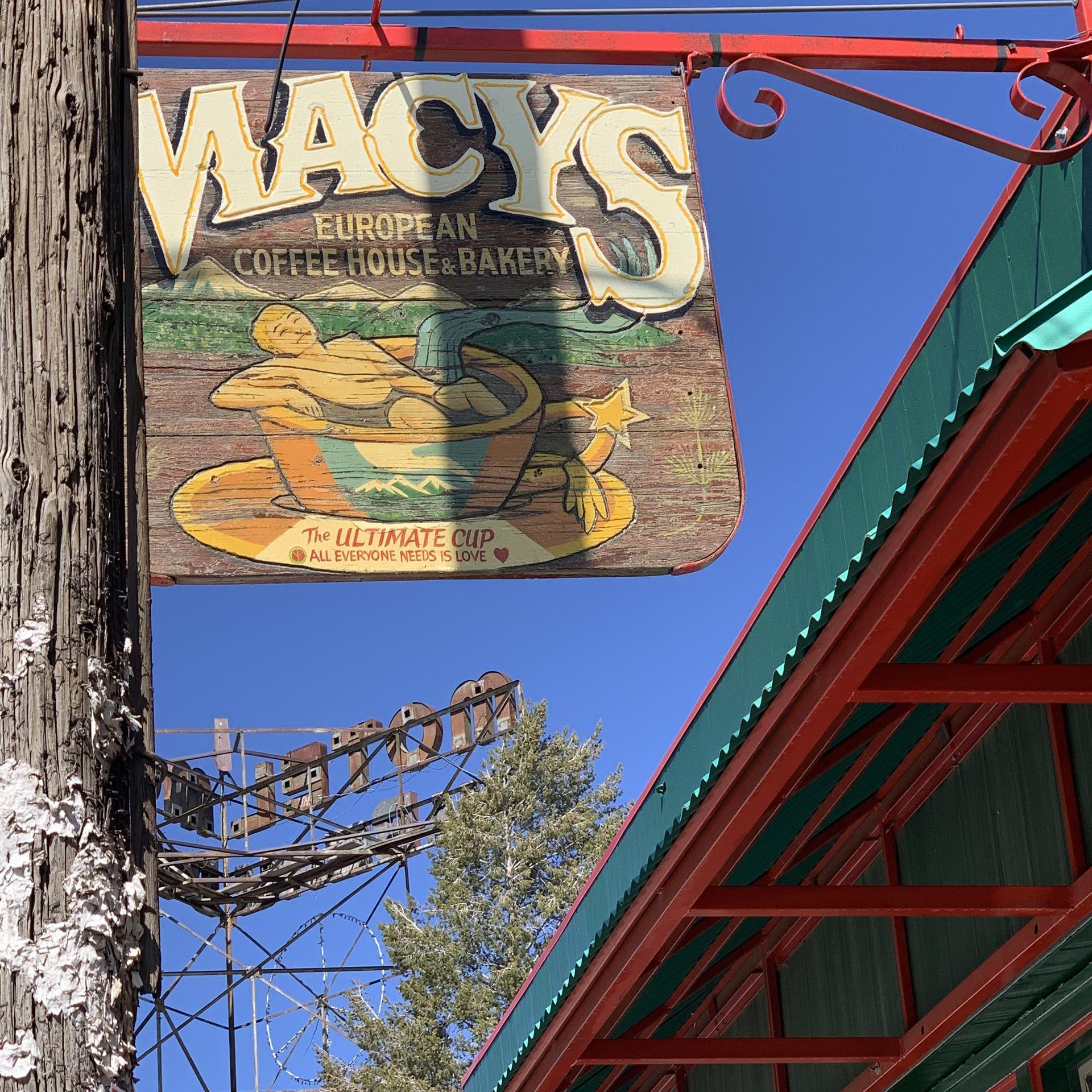 Macy's Flagstaff AZ